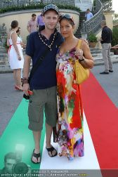RMS Sommerfest 2 - Freudenau - Do 22.07.2010 - 84