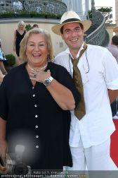 RMS Sommerfest 2 - Freudenau - Do 22.07.2010 - 88