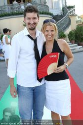 RMS Sommerfest 2 - Freudenau - Do 22.07.2010 - 9