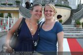 RMS Sommerfest 2 - Freudenau - Do 22.07.2010 - 94