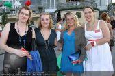 RMS Sommerfest 2 - Freudenau - Do 22.07.2010 - 96