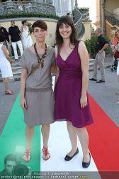 RMS Sommerfest 2 - Freudenau - Do 22.07.2010 - 99
