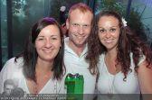 Glamour in White - Casino Velden - Fr 23.07.2010 - 10