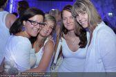 Glamour in White - Casino Velden - Fr 23.07.2010 - 20