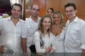 Glamour in White - Casino Velden - Fr 23.07.2010 - 29