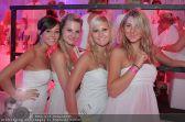 Glamour in White - Casino Velden - Fr 23.07.2010 - 3