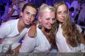 Glamour in White - Casino Velden - Fr 23.07.2010 - 31