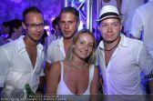 Glamour in White - Casino Velden - Fr 23.07.2010 - 32