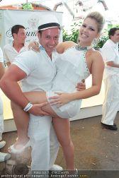 Glamour in White - Casino Velden - Fr 23.07.2010 - 39