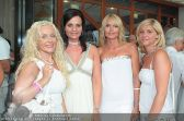 Glamour in White - Casino Velden - Fr 23.07.2010 - 4