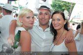 Glamour in White - Casino Velden - Fr 23.07.2010 - 41