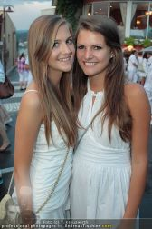 Glamour in White - Casino Velden - Fr 23.07.2010 - 42