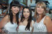 Glamour in White - Casino Velden - Fr 23.07.2010 - 43