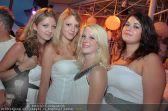 Glamour in White - Casino Velden - Fr 23.07.2010 - 49