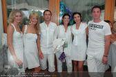 Glamour in White - Casino Velden - Fr 23.07.2010 - 5