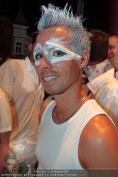 Glamour in White - Casino Velden - Fr 23.07.2010 - 51
