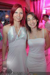 Glamour in White - Casino Velden - Fr 23.07.2010 - 56