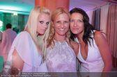 Glamour in White - Casino Velden - Fr 23.07.2010 - 58