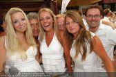 Glamour in White - Casino Velden - Fr 23.07.2010 - 69