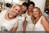 Glamour in White - Casino Velden - Fr 23.07.2010 - 72