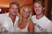 Glamour in White - Casino Velden - Fr 23.07.2010 - 78