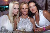 Glamour in White - Casino Velden - Fr 23.07.2010 - 81