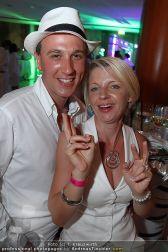 Glamour in White - Casino Velden - Fr 23.07.2010 - 83