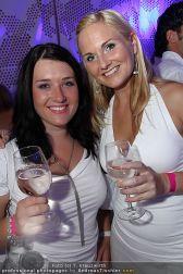 Glamour in White - Casino Velden - Fr 23.07.2010 - 84