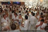 Glamour in White - Casino Velden - Fr 23.07.2010 - 89