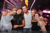 Partynacht - Oil Club - Sa 07.08.2010 - 1