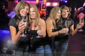 Partynacht - Oil Club - Sa 07.08.2010 - 14