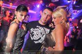 Partynacht - Oil Club - Sa 07.08.2010 - 2