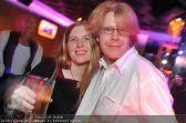 Partynacht - Oil Club - Sa 07.08.2010 - 20