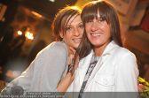 Partynacht - Oil Club - Sa 07.08.2010 - 21