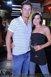 Partynacht - Oil Club - Sa 07.08.2010 - 27