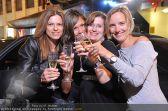 Partynacht - Oil Club - Sa 07.08.2010 - 30