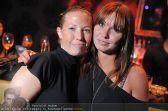 Partynacht - Oil Club - Sa 07.08.2010 - 32