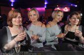 Partynacht - Oil Club - Sa 07.08.2010 - 33
