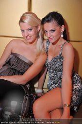 Partynacht - Oil Club - Sa 07.08.2010 - 36