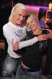 Partynacht - Oil Club - Sa 07.08.2010 - 39