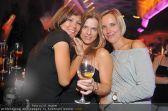 Partynacht - Oil Club - Sa 07.08.2010 - 4