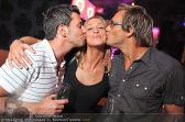 Partynacht - Oil Club - Sa 07.08.2010 - 42