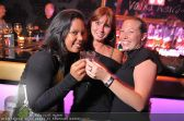 Partynacht - Oil Club - Sa 07.08.2010 - 43