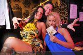Partynacht - Oil Club - Sa 07.08.2010 - 46