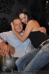Partynacht - Oil Club - Sa 07.08.2010 - 47