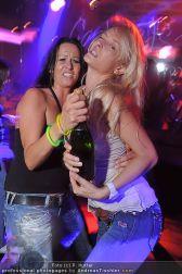 Partynacht - Oil Club - Sa 07.08.2010 - 48