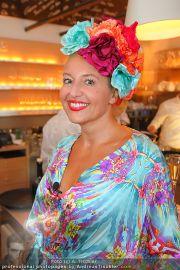 Opening - Restaurant Artner - Do 12.08.2010 - 29