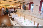 Opening - Restaurant Artner - Do 12.08.2010 - 37