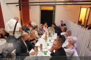 Opening - Restaurant Artner - Do 12.08.2010 - 79
