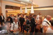 Opening - Restaurant Artner - Do 12.08.2010 - 80